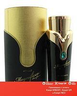 Armaf Magnificent Pour Femme парфюмированная вода объем 100 мл(ОРИГИНАЛ)
