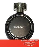 Haute Fragrance Company Royal Power парфюмированная вода объем 75 мл (ОРИГИНАЛ)