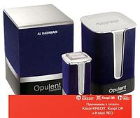 Al Haramain Opulent Sapphire парфюмированная вода объем 100 мл(ОРИГИНАЛ)