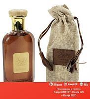 Ard Al Zaafaran Mousuf парфюмированная вода объем 100 мл (ОРИГИНАЛ)