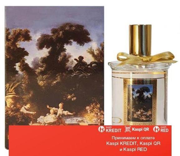 MDCI Parfums La Surprise парфюмированная вода объем 75 мл (ОРИГИНАЛ)