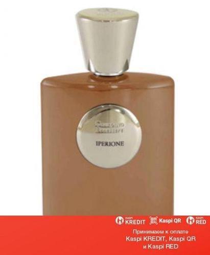 Giardino Benessere Iperione парфюмированная вода объем 100 мл тестер (ОРИГИНАЛ)