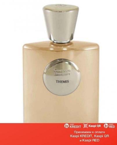 Giardino Benessere Themis парфюмированная вода объем 100 мл тестер (ОРИГИНАЛ)