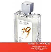 UER MI UR ± Silk 19 парфюмированная вода объем 75 мл тестер (ОРИГИНАЛ)