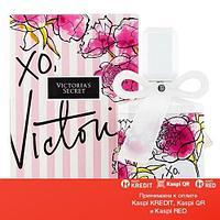 Victoria`s Secret XO Victoria парфюмированная вода объем 100 мл (ОРИГИНАЛ)
