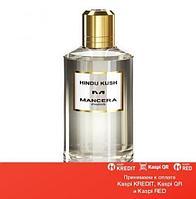 Mancera Hindu Kush парфюмированная вода объем 2 мл (ОРИГИНАЛ)