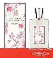 Olibere Parfums Le Jardin de Marie-Antoinette парфюмированная вода объем 2 мл (ОРИГИНАЛ)