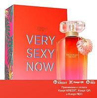 Victoria`s Secret Very Sexy Now Beach парфюмированная вода объем 100 мл (ОРИГИНАЛ)