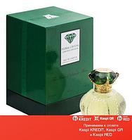 Attar Collection Floral Crystal парфюмированная вода объем 100 мл (ОРИГИНАЛ)