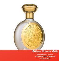 Boadicea The Victorious Amber Sapphire парфюмированная вода объем 100 мл тестер(ОРИГИНАЛ)