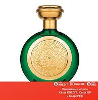 Boadicea The Victorious Green Sapphire парфюмированная вода объем 100 мл тестер(ОРИГИНАЛ)