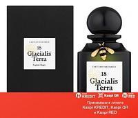 L`Artisan Parfumeur Natura Fabularis 18 Glacialis Terra парфюмированная вода объем 75 мл тестер (ОРИГИНАЛ)
