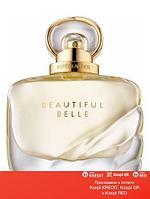Estee Lauder Beautiful Belle парфюмированная вода объем 50 мл(ОРИГИНАЛ)