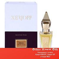 Xerjoff Shooting Stars Collection: Oesel парфюмированная вода объем 50 мл тестер(ОРИГИНАЛ)