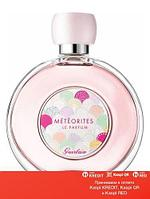 Guerlain Meteorites Le Parfum туалетная вода объем 100 мл тестер (ОРИГИНАЛ)