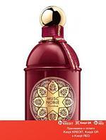 Guerlain Musc Noble парфюмированная вода объем 125 мл тестер (ОРИГИНАЛ)