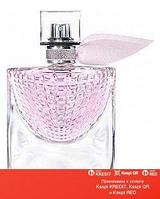 Lancome La Vie Est Belle Flowers of Happiness парфюмированная вода объем 75 мл (ОРИГИНАЛ)