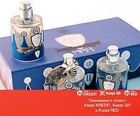 Nobile 1942 Le Petit Chocolatier туалетная вода объем 3*30 мл (ОРИГИНАЛ)