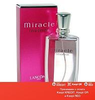 Lancome Miracle Intense парфюмированная вода объем 50 мл(ОРИГИНАЛ)