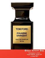 Tom Ford Fougere d'Argent парфюмированная вода объем 50 мл тестер (ОРИГИНАЛ)