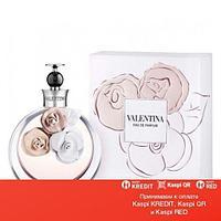 Valentino Valentina Eau de Parfum парфюмированная вода объем 30 мл(ОРИГИНАЛ)