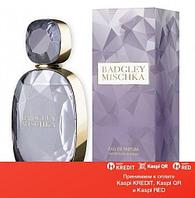 Badgley Mischka Eau De Parfum парфюмированная вода объем 100 мл (ОРИГИНАЛ)