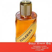Les 12 Parfumeurs Francais Tuileries парфюмированная вода объем 100 мл тестер (ОРИГИНАЛ)