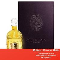 Guerlain Mon Precieux Nectar парфюмированная вода объем 125 мл (ОРИГИНАЛ)