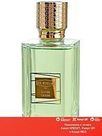 Ex Nihilo Viper Green парфюмированная вода объем 50 мл(ОРИГИНАЛ)