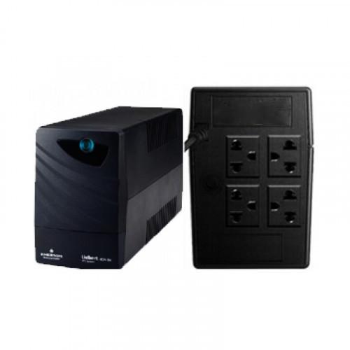 ИБП UPS LIEBERT itON 600VA E 230V LI32111CT00