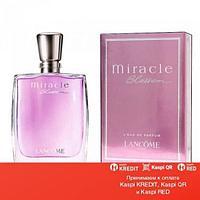 Lancome Miracle Blossom парфюмированная вода объем 100 мл (ОРИГИНАЛ)