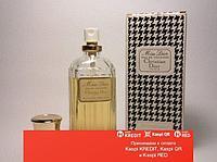 Christian Dior Miss Dior Originale одеколон винтаж объем 30 мл тестер (ОРИГИНАЛ)