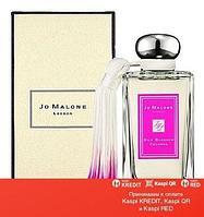 Jo Malone Silk Blossom одеколон объем 100 мл(ОРИГИНАЛ)