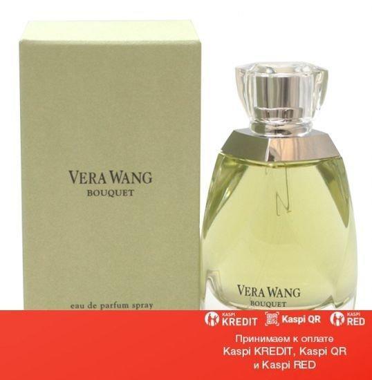 Vera Wang Bouquet парфюмированная вода объем 100 мл(ОРИГИНАЛ)