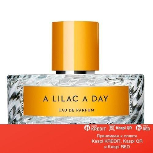 Vilhelm Parfumerie A Lilac A Day парфюмированная вода объем 100 мл (ОРИГИНАЛ)