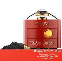 Yves Saint Laurent Opium духи объем 15 мл(ОРИГИНАЛ)