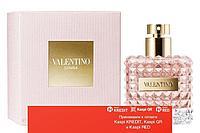Valentino Valentino Donna парфюмированная вода объем 100 мл тестер(ОРИГИНАЛ)