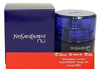 Yves Saint Laurent Nu туалетная вода объем 100 мл Тестер(ОРИГИНАЛ)