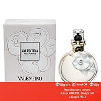 Valentino Valentina Acqua Floreale туалетная вода объем 4 мл (ОРИГИНАЛ)