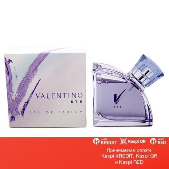 Valentino V Ete парфюмированная вода объем 50 мл тестер (ОРИГИНАЛ)