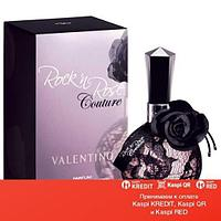 Valentino Rock'n Rose Couture парфюмированная вода объем 30 мл (ОРИГИНАЛ)