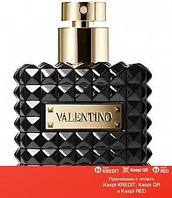 Valentino Donna Noir Absolu парфюмированная вода объем 100 мл тестер(ОРИГИНАЛ)
