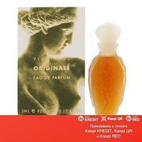 Vicky Tiel Originale парфюмированная вода объем 5 мл (ОРИГИНАЛ)