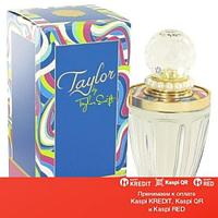 Taylor Swift Taylor парфюмированная вода объем 100 мл (ОРИГИНАЛ)