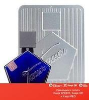Tauer Perfumes № 01 Le Maroc Pour Elle парфюмированная вода объем 50 мл тестер (ОРИГИНАЛ)