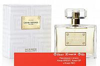 Versace Gianni Versace Couture парфюмированная вода объем 100 мл Тестер(ОРИГИНАЛ)