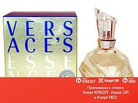 Versace Essence Exciting туалетная вода объем 50 мл(ОРИГИНАЛ)