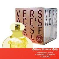 Versace Essence Emotional туалетная вода объем 50 мл тестер(ОРИГИНАЛ)