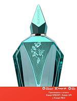Sue Wong Transformation парфюмированная вода объем 50 мл (ОРИГИНАЛ)