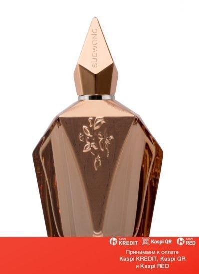 Sue Wong Magic парфюмированная вода объем 50 мл (ОРИГИНАЛ)